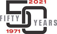 Dean E. Norris, Inc. 50th anniversary