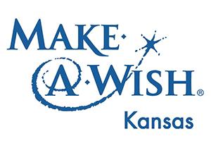 Make A Wish Kansas