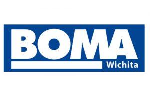 Building and Managers Association (BOMA) International Wichita