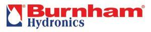Burnham Hydronics