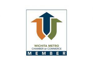 Wichita Metro Chamber of Commerce Member