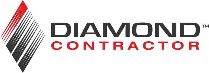 Diamond Contractor