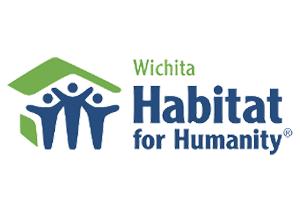 Wichita Habitat for Humanity