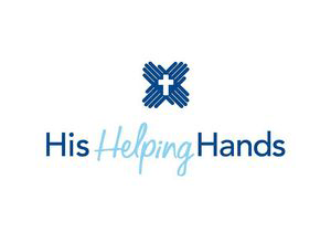 His Helping Hands