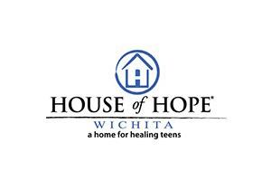 House of Hope Wichita