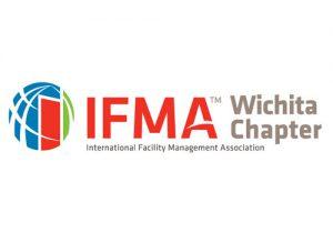 IFMA Wichita Chapter
