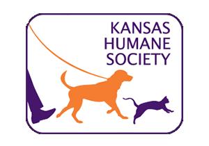 Kansas Humane Society